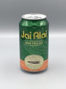 Cigar City - Jai Alai IPA (12oz Can)